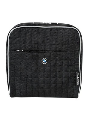 Maclaren BMW Universal Insulated Pannier