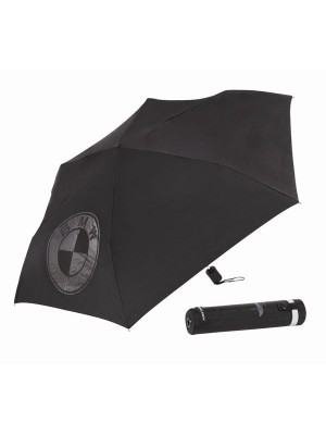 Maclaren BMW Umbrella and Storage Case