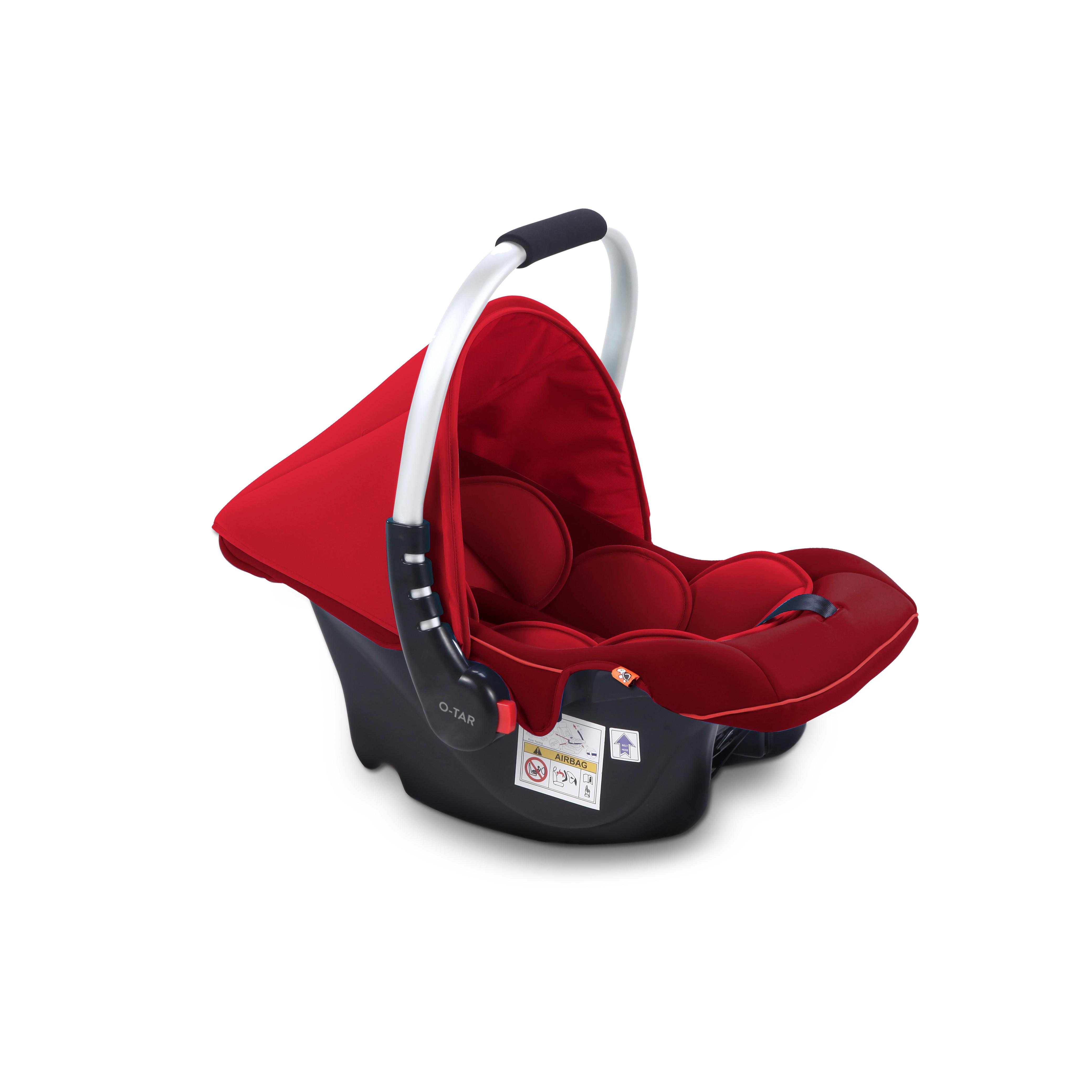 Baby Auto Otar