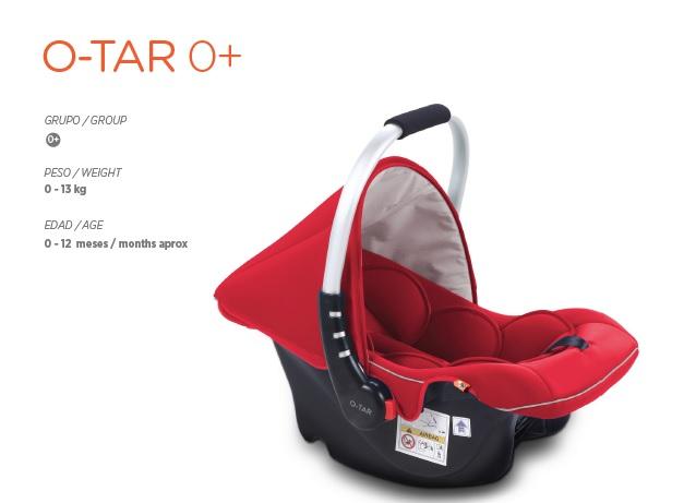 babyautootar1