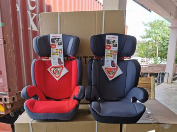 NEW Arrival ‼️ Child Booster Seat